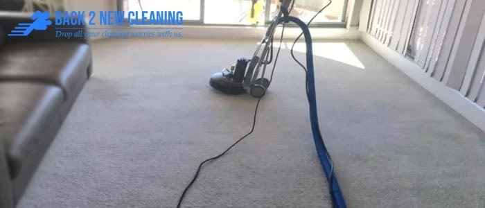 The Best Carpet Cleaning Burleigh Heads