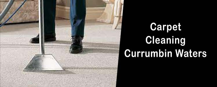 Carpet Cleaning Currumbin Waters